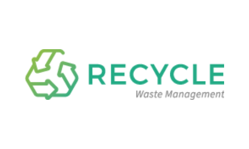 MM Century- Recycle Waste Management Services