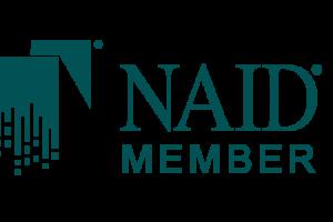 MM Century- Naid Member