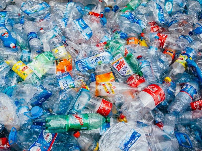 MM Century- Plastic Waste Management Services
