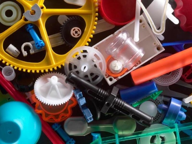 MM Century- Plastic Waste Management